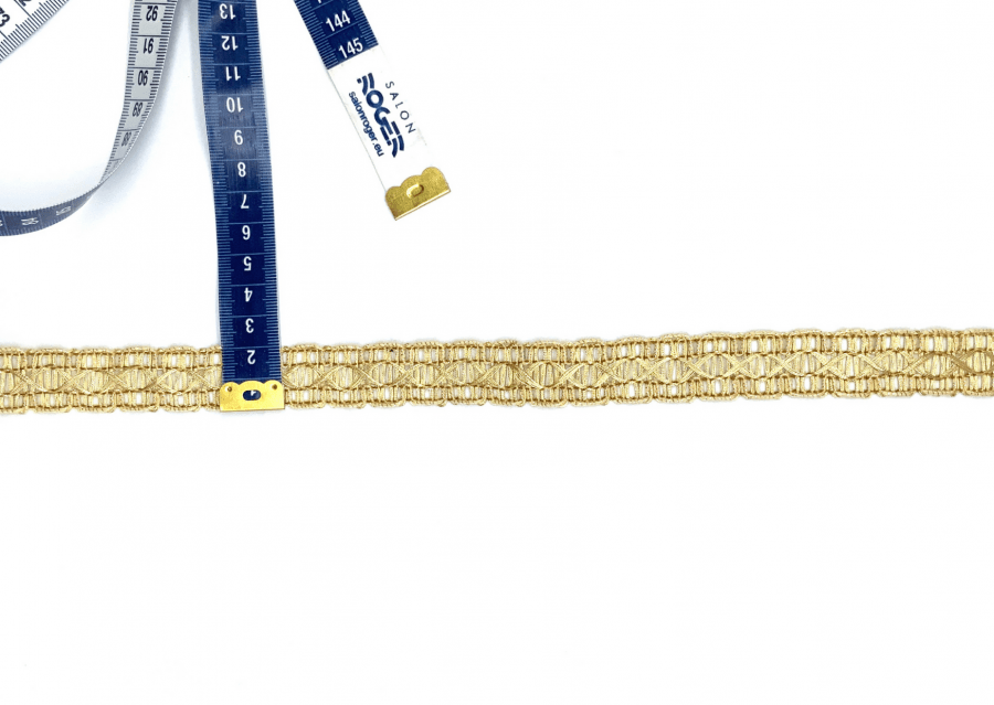 goudband galon