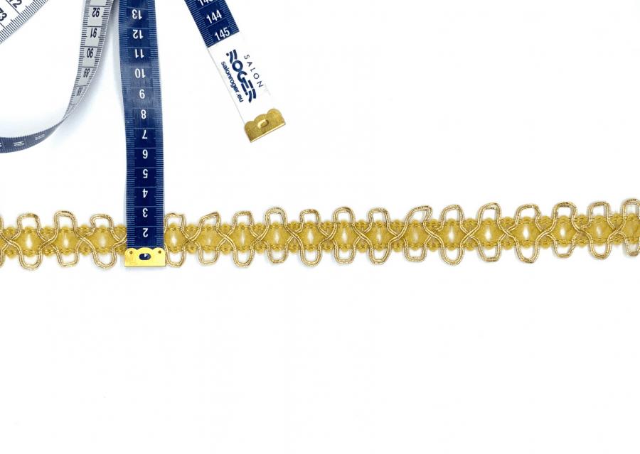 goudband