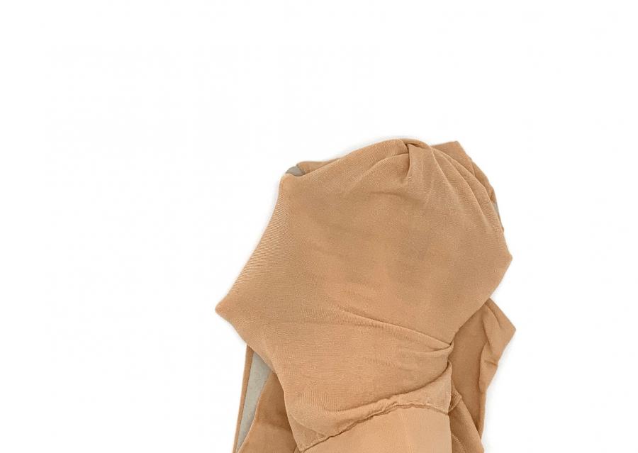 Extra stevige panty
