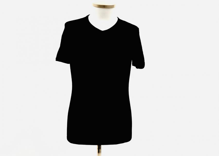Beerenmode T-shirt