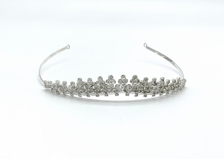 sprookjes tiara