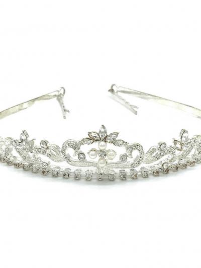 tiara prinses carnaval