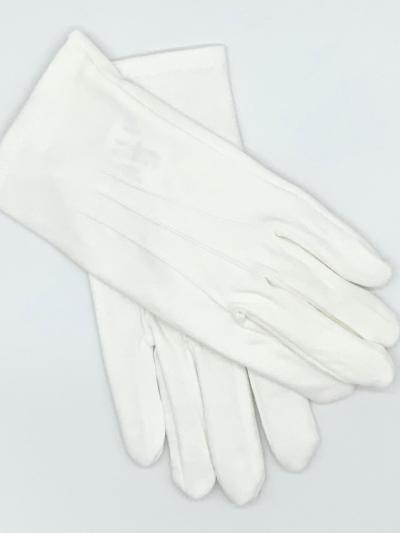 ceremonie handschoen